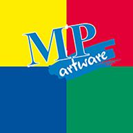 MP artware - Marlene Plankenhorn