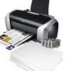 Druckerpapiere