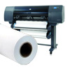 Ink Jet Papers