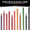 Berol Prismacolor