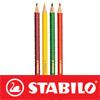 All-Stabilo