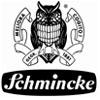 Schmincke Sorte 12