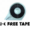 IC Tape in Box