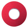 CP Tape Polyester