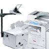 Kopier-/Laserfolie