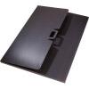 Design Folders