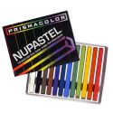Design Nupastel Kreide Set 12