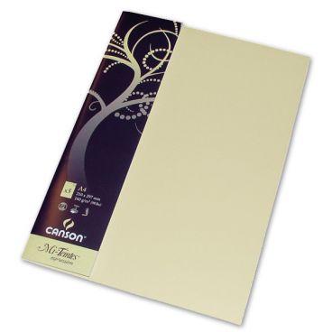 Ink Jet Papier Mi-Teintes 160g weiß