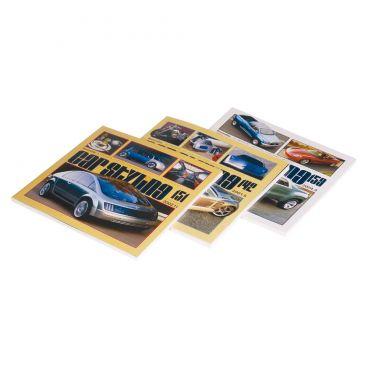 """""""Car Styling Magazine"""""""