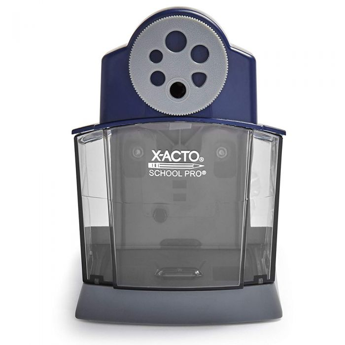 X-ACTO Pro Elektrospitzer